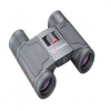 Simmons 10x21mm Venture Folding Binoculars